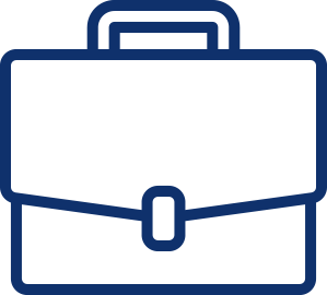 Predlog mera zaštite poslovanja